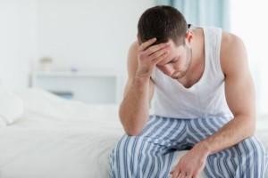 Przyczyny niepłodności u mężczyzn