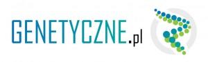 cropped-genetyczne_pl_logo2_web