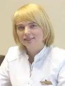 dr n. med. Renata Posmyk