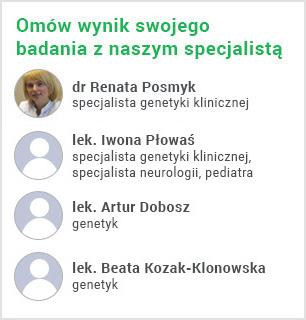 konsultacja telefoniczna, konsultacja telefoniczna z genetykiem, genetyk konsultacja telefoniczna
