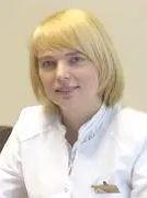 Renata Posmyk genetyk