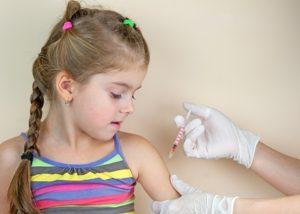 badania przed szczepieniem