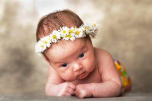 badania genetyczne noworodka