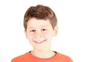 badania genetyczne autyzm