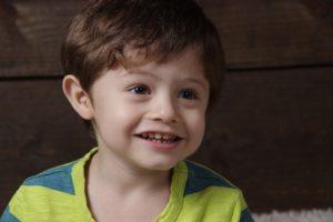 badania metaboliczne u dzieci z autyzmem