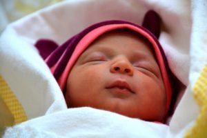 wrodzone choroby metaboliczne u dzieci