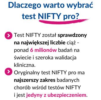 Dlaczego Warto Wybrac Nifty Pro Kopia
